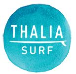 Thalia Surf