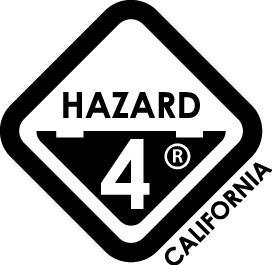 Hazard 4® Civilian Lab LLC