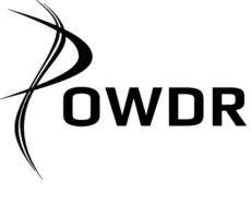 Powdr Enterprises