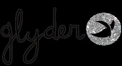 Glyder LLC