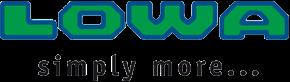 LOWA Boots LLC