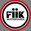 Fiik Skateboards