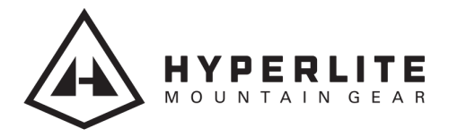 Hyperlite Mountain Gear Inc.
