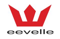 Eevelle Inc.