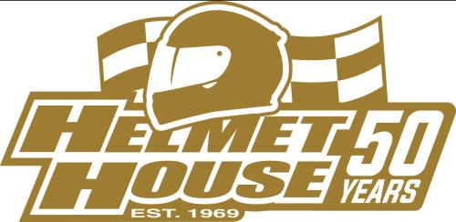 Helmet House, Inc.
