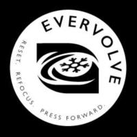 evervolve