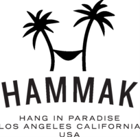 Hammak Apparel Inc