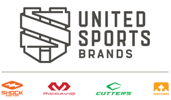 United Sports Brands