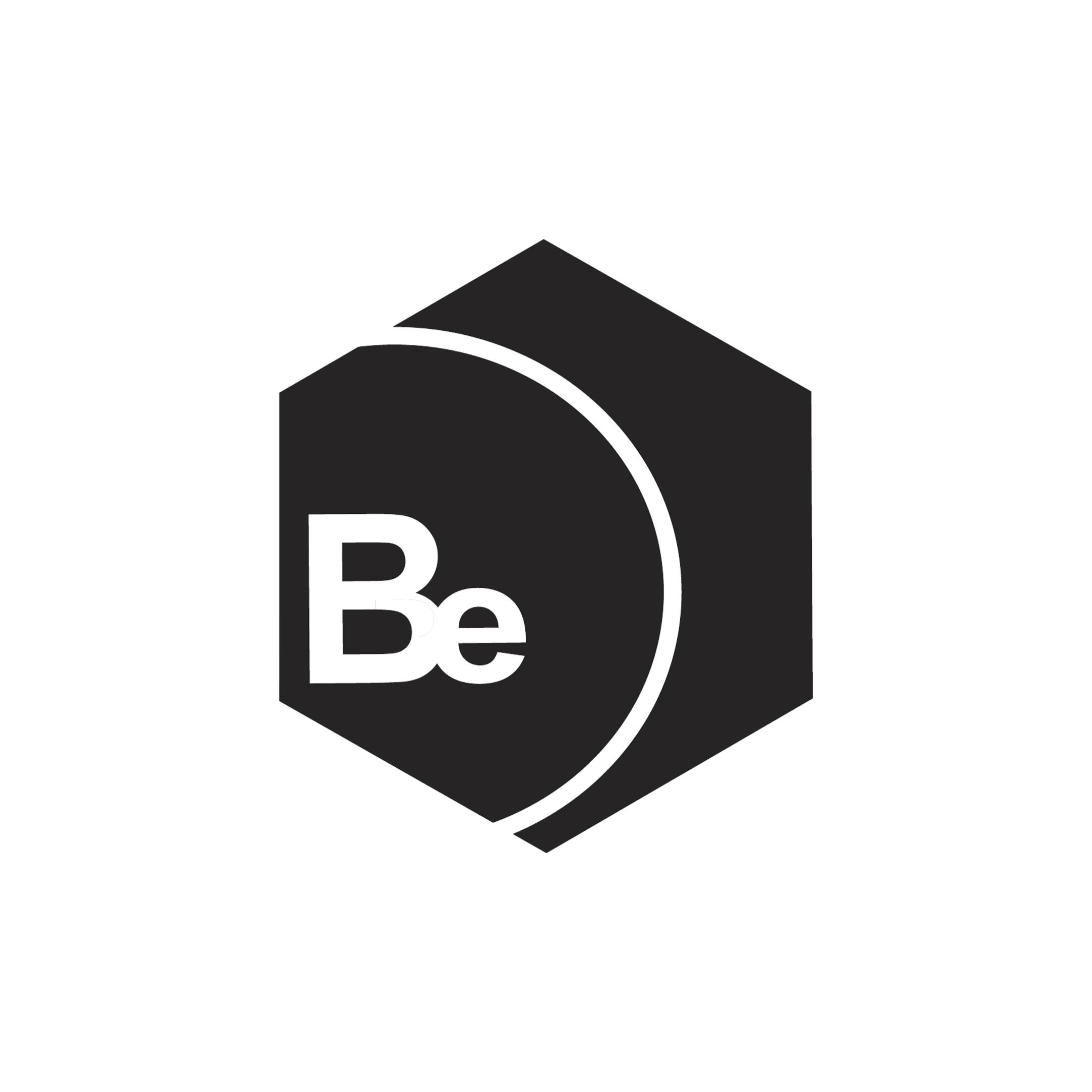 BESS Built