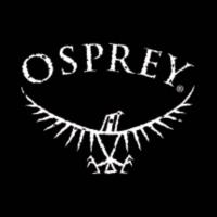 Osprey Packs, Inc.