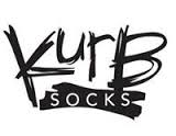 KurB - Division of K. Bell Socks
