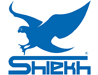 Shiekh Shoes, LLC