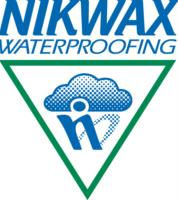 Nikwax North American