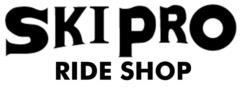 Ski Pro, Inc.