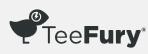 Tee Fury LLC