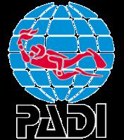PADI Worldwide Corp.
