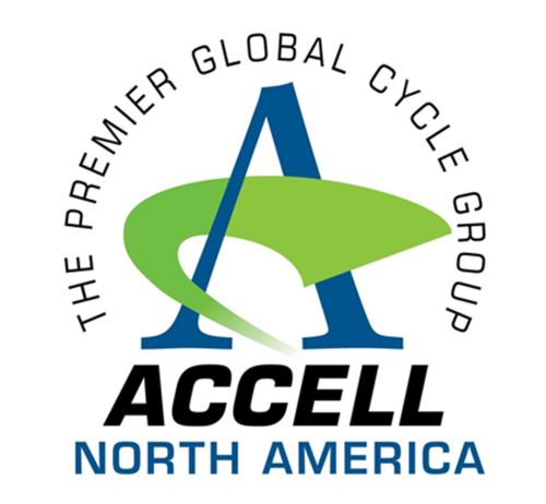 Accell North America