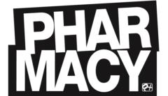 Pharmacy Boardshop