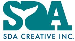 SDA Creative, Inc.