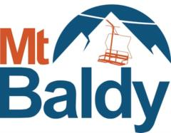 Mt Baldy Ski Lifts