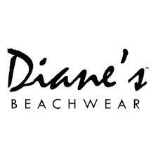 Diane's Beachwear