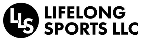 Lifelong Sports LLC