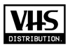 VHS Distribution