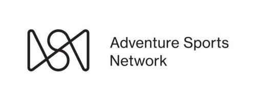 Adventure Sports Network Group