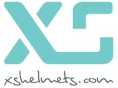 XS Helmets