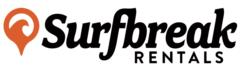 Surfbreak Rentals