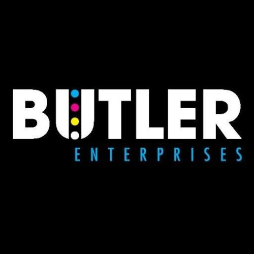 Butler Enterprises