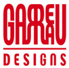 Garreau Designs, Inc.