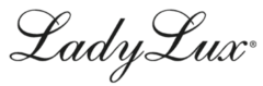 Lady Lux