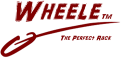 Wheele Rack Company