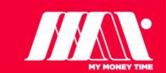 MyMoneyTime