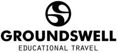 Sea State (Groundswell) Educational Travel