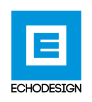 Echo Design LLC