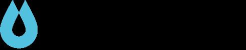 Hydrapak, LLC