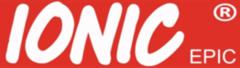 IONIC EPIC Footwear