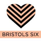 Bristols6