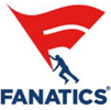 Fanatics, Inc.
