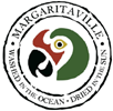 Margaritaville Apparel Group