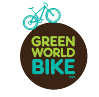 Green World Bike Company Inc.