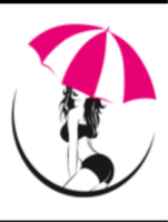 UmbrellaGirlsUSA
