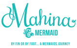 Mahina Mermaid
