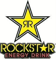 Rockstar Beverage