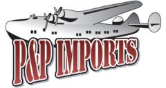 P&P Imports