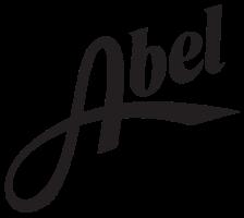 Abel Automatics, Inc