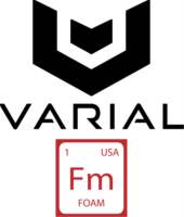 Varial Surf Technology, Inc.