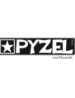 Pyzel Surfboards, LLC